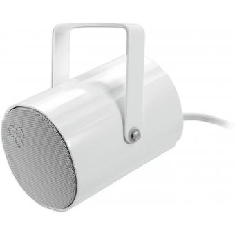 HONEYWELL Projector Speaker L-VJM20A/EN IP65(EN54)