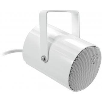 HONEYWELL Projector Speaker L-VJM10A/EN IP65(EN54) #2