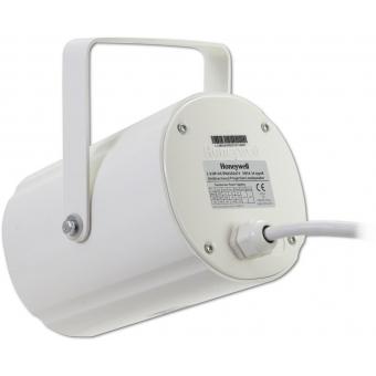 HONEYWELL Projector Speaker L-VJM10A/EN IP65(EN54) #3