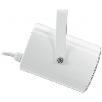 HONEYWELL Projector Speaker L-VJM10A/EN IP65(EN54) #4