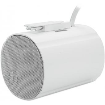 HONEYWELL Projector Speaker L-VBM20A/EN IP65(EN54)