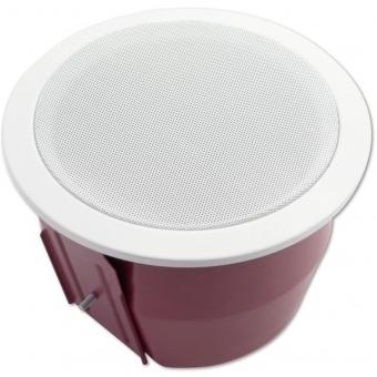 HONEYWELL Ceiling Speaker L-VCM6A/EN (EN54)