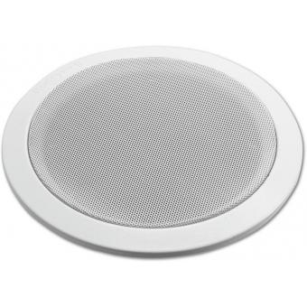 HONEYWELL Ceiling Speaker L-VCM6A/EN (EN54) #3