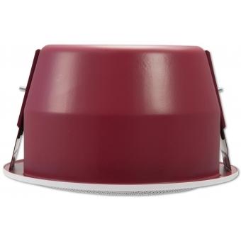 HONEYWELL Ceiling Speaker L-VCM6B/EN (EN54) #2