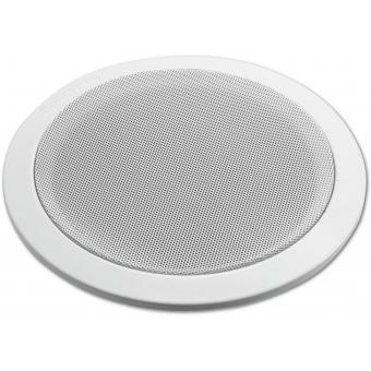 HONEYWELL Ceiling Speaker L-VCM6B/EN (EN54) #3