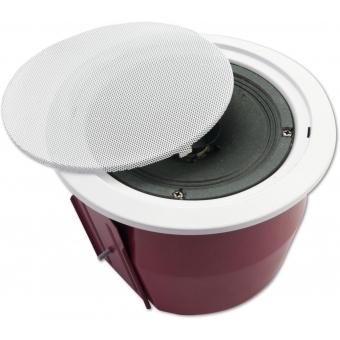 HONEYWELL Ceiling Speaker L-VCM6B/EN (EN54) #5