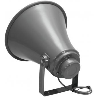 OMNITRONIC NOH-30R PA Horn Speaker #2