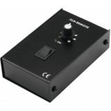 HAZEBASE Base*XLR-remote Control