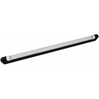 EUROLITE UV-Tube Complete Fixture 144LED 60cm slim