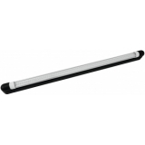 EUROLITE UV Tube Complete Fixture 288LED 120cm slim