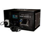"""Tour Hazer II - """"BOXED""""- Masina de ceata"""