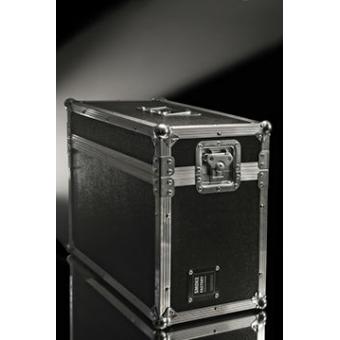 "Tour Hazer II - ""SF"" Black -Masina de ceata"