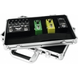DIMAVERY Effector Case small