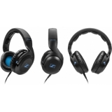 Casti Sennheiser HD6 MIX