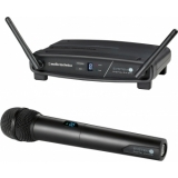 Sistem wireless System 10