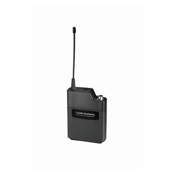 Sistem wireless 2000A Series #2