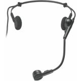 PRO8HEx Microfon Headworn Dinamic Hipercardioid PRO8HEx