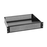 ABU02 - 19 inch standard racking equipment
