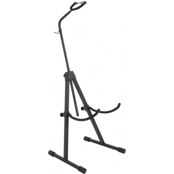 DIMAVERY Stand for Cello / Double Bass