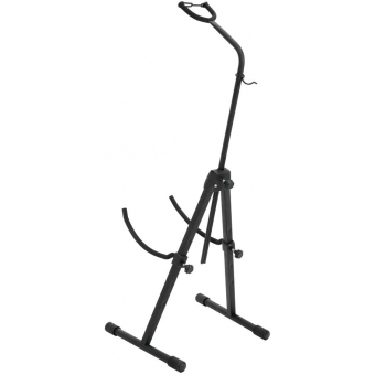 DIMAVERY Stand for Cello / Double Bass #2