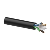 CAT60 - CAT 6 UTP Cable - For Installation Use - 300 METER