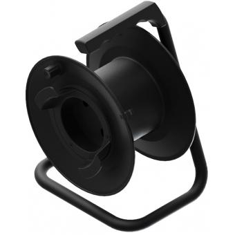 CDM130 - Cable Reel Plastic - Diameter 230 Mm