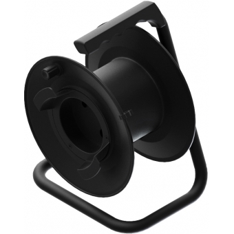 CDM150 - Cable reel with plastic drum, diameter 270 mm