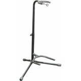 CGS135 - Guitar stand