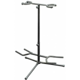 CGS235 - Guitar Stand