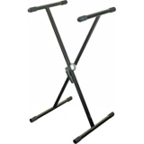 CKB003_B - Keyboard stand single.