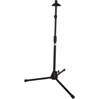 DIMAVERY Stand for Trombone black