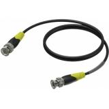 CLV158/20 - Bnc Male - Bnc Male -75 Ohm - 20m
