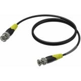 CLV158/1.5 - Bnc Male - Bnc Male - 75 Ohm - 1.5m
