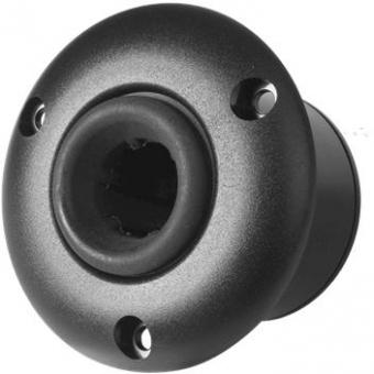 CMA350 - Anti Shock Mounting Kit Forgooseneck Microphones