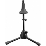 CMS001 - Trumpet Stand