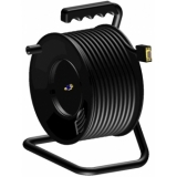 CRM650 - Cable Reel - Svga Video Cable- 25m