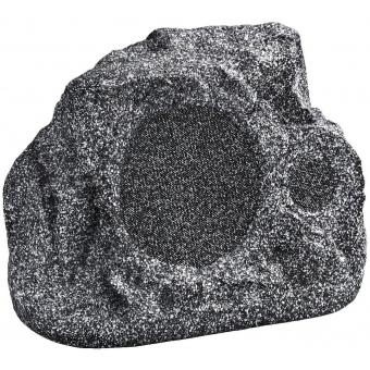 "Boxa de gradina ""Rock"" - MONACOR"