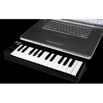 Laptop Performance Keyboard LPK25 #2