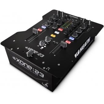 Mixer Allen & Heath Xone:23
