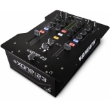 Mixer Allen & Heath Xone:23