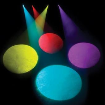 X-Color/GP LED Plus #2
