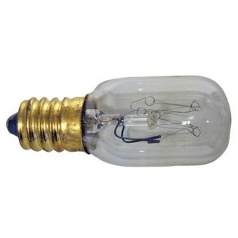 CST123 - Music Stand Light Replacementbulb