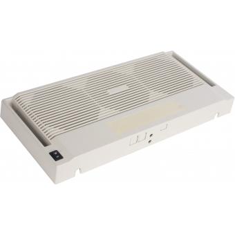 FAU02 - Fan unit for APR units