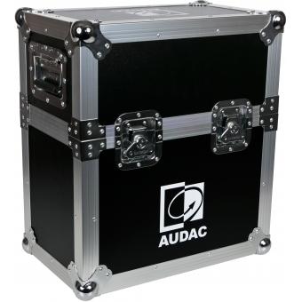 FCATEO4 - Flightcase for Ateo 4 Speaker