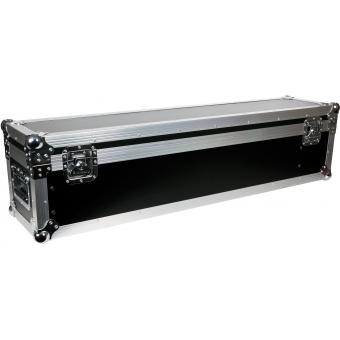 FCAXIR - Flightcase for Axir Speaker