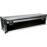 FCAXIR - Flightcase for Axir Speaker