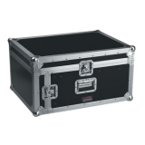 FCC04 - COMBO FLIGHTCASE