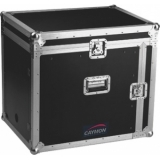 FCC10 - COMBO FLIGHTCASE