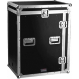 FCC16 - COMBO FLIGHTCASE