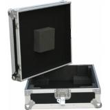 FCDJ12 - Flitecase for SL1200 turntable